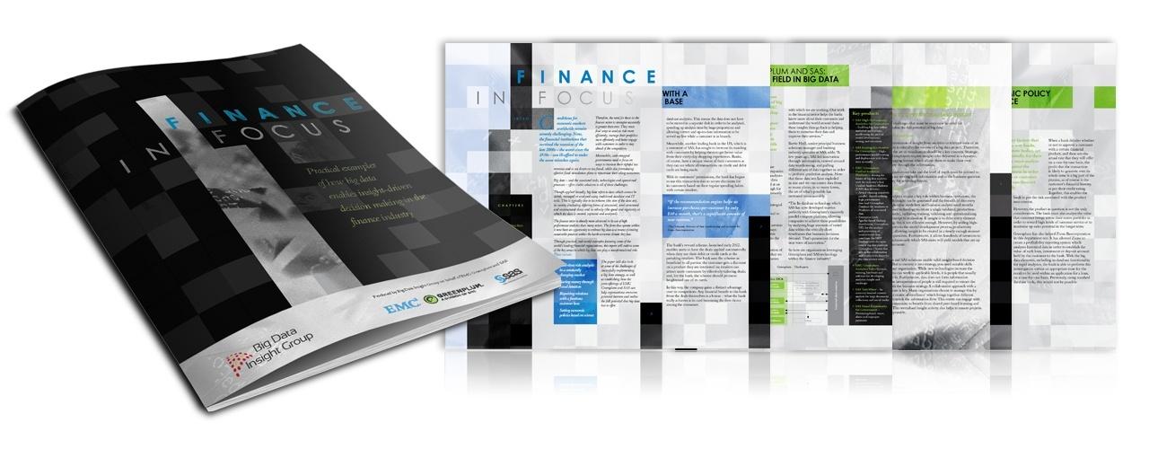 2014_finance_banner.jpg