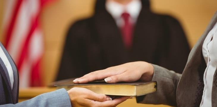 Court-room blog image