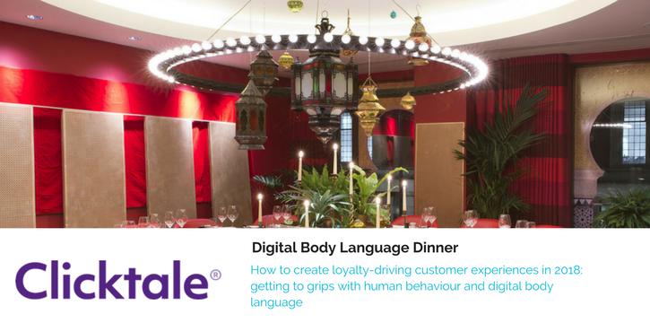 Digital Body Language Dinner (1) copy