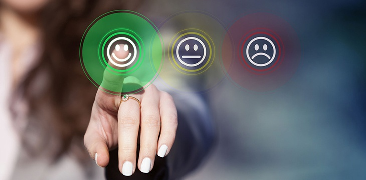 customer-experience-management