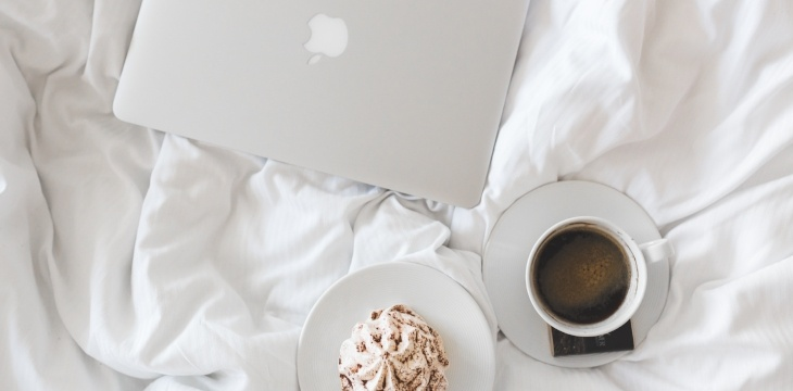 futue of brands blog