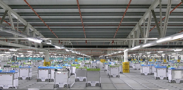 ocado-factory-blog